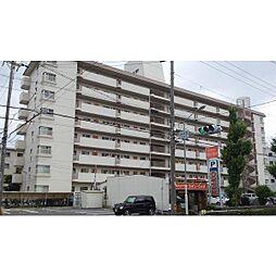 瓢箪山駅 3.8万円