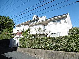 [一戸建] 静岡県浜松市中区幸2丁目 の賃貸【/】の外観