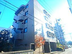 東武宇都宮駅 7.3万円