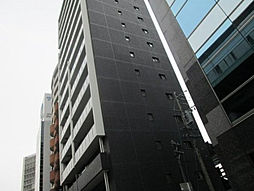 高岳駅 13.5万円