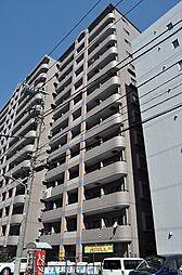 葛西駅 6.6万円