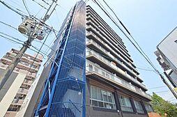 十日市町駅 5.8万円