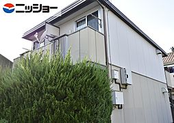 浄心駅 3.6万円