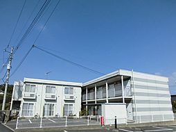 成東駅 3.4万円
