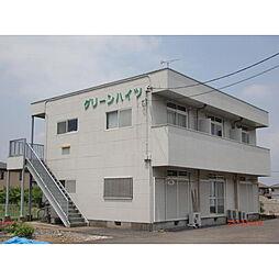 水郷駅 3.0万円
