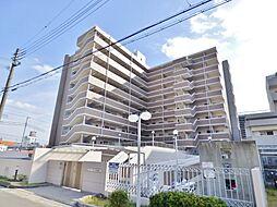 JR東海道・山陽本線 摩耶駅 徒歩8分の賃貸マンション