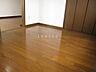 寝室,1LDK,面積26.59m2,賃料4.0万円,札幌市営南北線 北34条駅 徒歩8分,札幌市営南北線 北24条駅 徒歩14分,北海道札幌市東区北三十条東1丁目4番7号