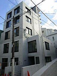 旗の台駅 8.0万円
