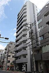 レアライズ浅草IV