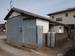 はりま勝原駅 4.0万円