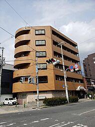 滝井駅 2.3万円