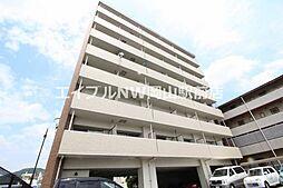 法界院駅 4.9万円