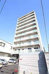 HERITAGE高井田[9階]の外観