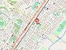 地図,1DK,面積32.4m2,賃料3.9万円,バス 北見バス工業大学入口下車 徒歩4分,JR石北本線 北見駅 徒歩34分,北海道北見市田端町