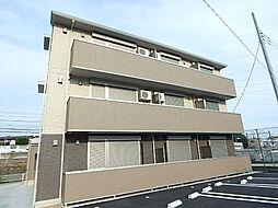 三ツ境駅 7.4万円