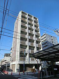 広島電鉄5系統 段原一丁目駅 徒歩21分の賃貸マンション