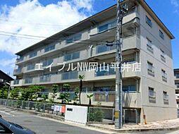 備前西市駅 5.3万円