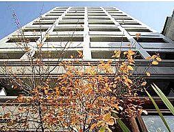 福岡県福岡市中央区大手門3丁目の賃貸マンションの外観