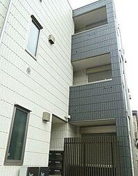 西台駅 8.5万円