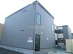 南郷18丁目駅 3.9万円