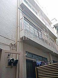 第一宮本ビル[2階]の外観