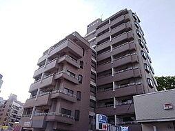 博多祇園ビル[1003号室]の外観