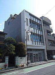 上熊谷駅 5.0万円