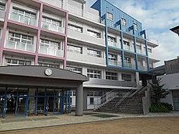 神戸市長田区長者町住宅[1階]の外観