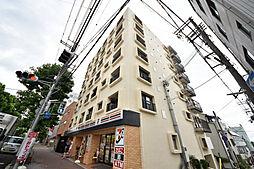Lumina(灘駅 / 神戸市中央区坂口...