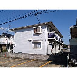 東金駅 2.8万円
