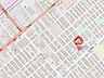 地図,1LDK,面積33.21m2,賃料4.1万円,バス 道北バス永山6条14丁目下車 徒歩3分,,北海道旭川市永山六条14丁目9-3