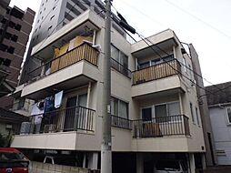 田端駅 5.7万円