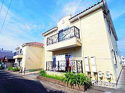 西武新宿線 小平駅 徒歩5分