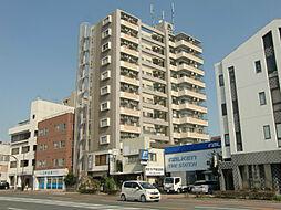 辛島町駅 2.9万円