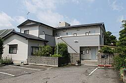 黒江駅 2.8万円