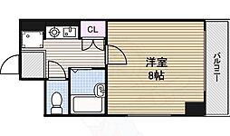 車道駅 4.2万円