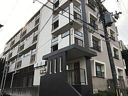 K's Court夙川[306号室]の外観