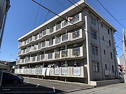 沼津駅 4.8万円