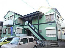 北国分駅 4.9万円