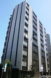 王子駅 6.8万円