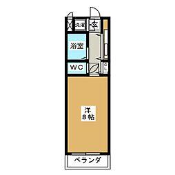 長久手古戦場駅 3.0万円