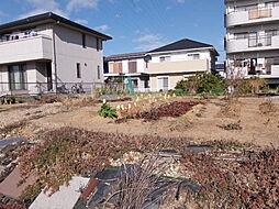 建築条件なし生活施設が整った住環境 花園保育園まで徒歩5分(約400m)子育て世代におすすめです お問い合わせはハウスドゥ半田店までお気軽に
