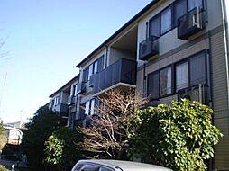 アルファタウン西田原 I[103号室]の外観