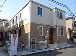 王子駅 2.7万円