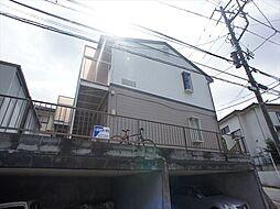 青葉台駅 7.0万円