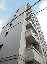パラッツオ新町[7階]の外観