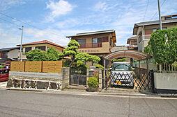 名張駅 700万円