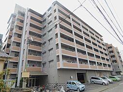 第3SKビル[6階]の外観