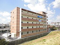 櫛原駅 4.8万円