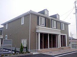 道後温泉駅 4.3万円
